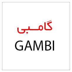 گامبی
