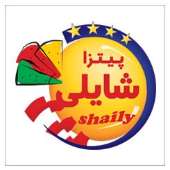 پیتزا شایلی