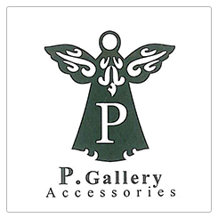 p gallery