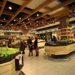 سوپر مارکت پالادیوم - 9