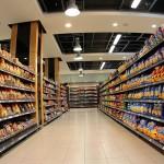 سوپر مارکت پالادیوم - 10