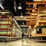 سوپر مارکت پالادیوم - 4