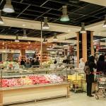 سوپر مارکت پالادیوم - 5
