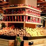 سوپر مارکت پالادیوم - 7