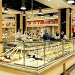 سوپر مارکت پالادیوم - 8